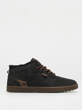Etnies Pantofi Jefferson Mtw (dark grey/black/gum)