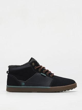 Pantofi Etnies Jefferson Mtw (navy/gum/gold)