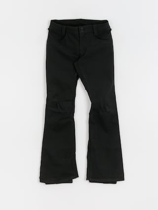 Billabong Pantaloni pentru snowboard Terry Wmn (black)
