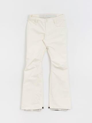 Billabong Pantaloni pentru snowboard Terry Wmn (white cap)