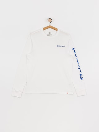 Element Tricou Joint (optic white)