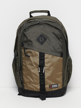 Element Rucsac Cypress (forest night)