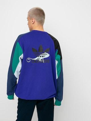 adidas Originals Hanorac Sweatshirt (eneink)