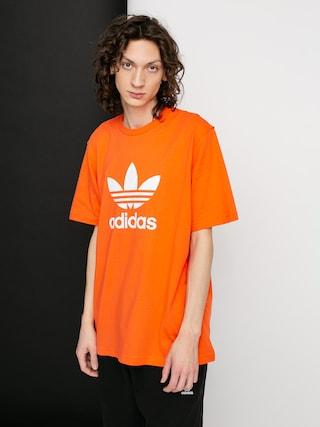 adidas Originals Tricou Trefoil (truora)