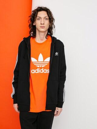 adidas Originals Hanorac 3 Stripes (black)