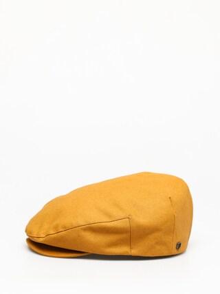 Brixton Pu0103lu0103rie cu cozoroc Hooligan Reserve Snap Cap (washed copper)