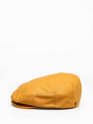 Pu0103lu0103rie cu cozoroc Brixton Hooligan Reserve Snap Cap (washed copper)