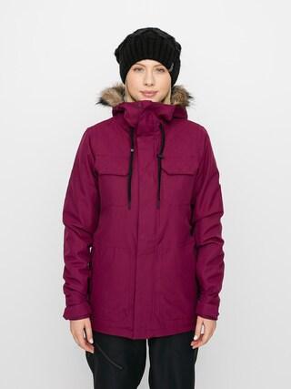 Geacu0103 de snowboard Volcom Shadow Ins Wmn (vibrant purple)