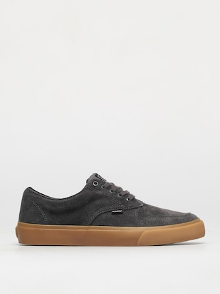 Element Pantofi Topaz C3 (asphalt gum)
