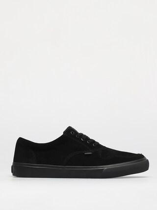 Pantofi Element Topaz C3 (black black)