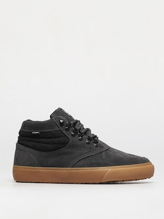 Pantofi Element Topaz C3 Mid (asphalt gum)