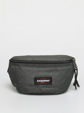 Borsetu0103 de bru00e2u Eastpak Springer (crafty moss)