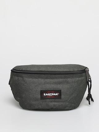 Eastpak Borsetu0103 de bru00e2u Springer (crafty moss)