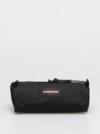 Penar Eastpak Benchmark Single (black)