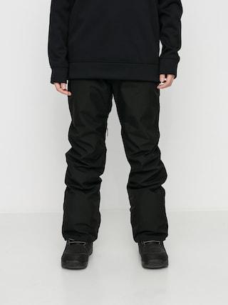 Pantaloni pentru snowboard Billabong Outsider (black)