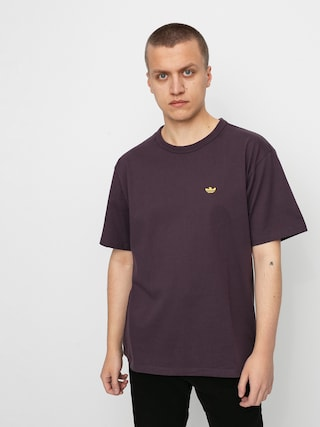 Tricou adidas H Shmoo (minred/bogold)