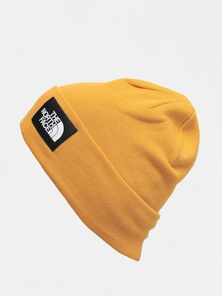 The North Face Cu0103ciulu0103 Dock Worker Recycled (summit gold)