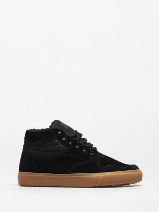 Pantofi Element Topaz C3 Mid (black gum)