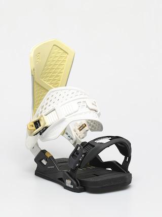 Drake Legu0103turi pentru snowboard Super Sport (rusty)