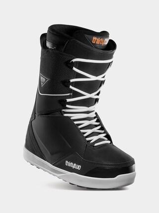 ThirtyTwo u00cencu0103lu021bu0103minte pentru snowboard Lashed (black)