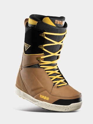 u00cencu0103lu021bu0103minte pentru snowboard ThirtyTwo Lashed (brown/black)