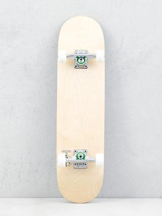 Minilogo Skateboard Chevron Detonator 15 (natural)