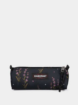 Eastpak Penar Benchmark Single (wild black)