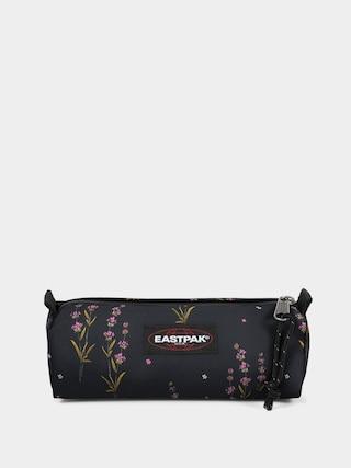 Penar Eastpak Benchmark Single (wild black)