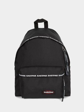 Rucsac Eastpak Padded Pak R (bold puller black)
