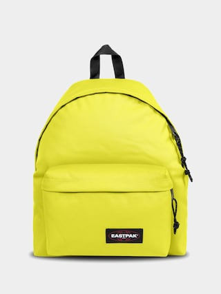 Eastpak Rucsac Padded Pak R (spring lime)