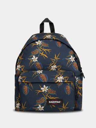 Eastpak Rucsac Padded Pak R (brize midnight)