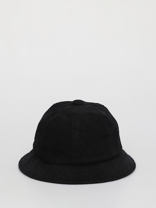 Brixton Pu0103lu0103rie Essex Bucket Hat Wmn (black)