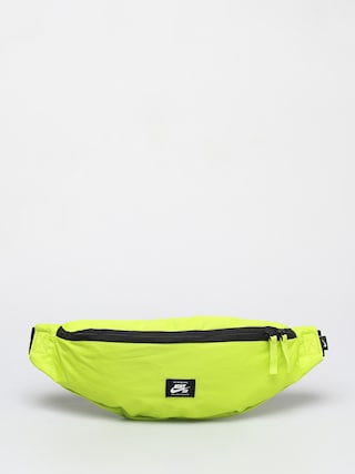 Nike SB Borsetu0103 de bru00e2u Heritage (cyber/black/white)