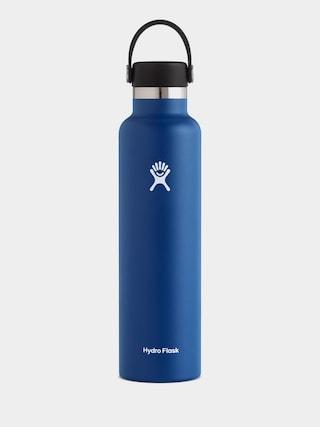 Sticla Hydro Flask Standard Mouth 710 Ml (cobalt)