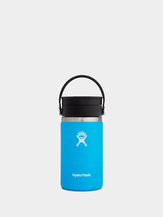 Ceau0219cu0103 Hydro Flask Wide Mouth Flex Slip Lid 375 Ml (pacific)