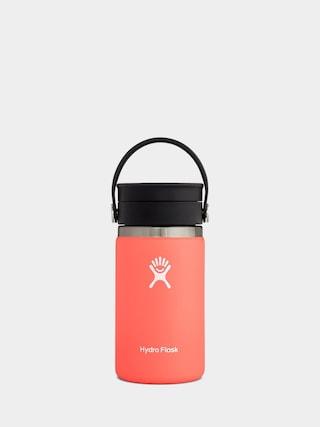 Ceau0219cu0103 Hydro Flask Wide Mouth Flex Slip Lid 375 Ml (hibiscus)