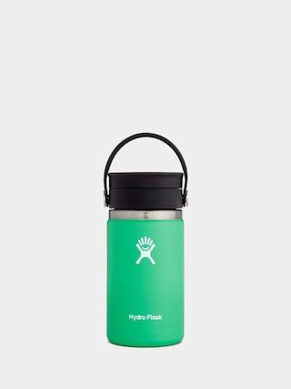 Ceau0219cu0103 Hydro Flask Wide Mouth Flex Slip Lid 375 Ml (spearmint)