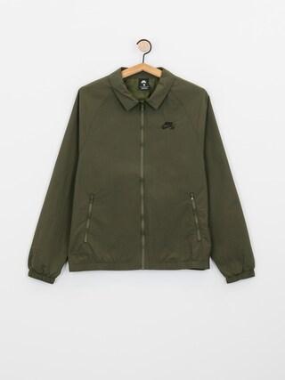 Nike SB Geacu0103 Coach (cargo khaki/black)
