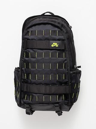 Nike SB Rucsac Rpm (black/black/cyber)