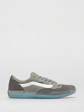 Vans Pantofi Ave Pro (granite/rock)