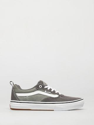 Pantofi Vans Kyle Walker Pro (granite/rock)