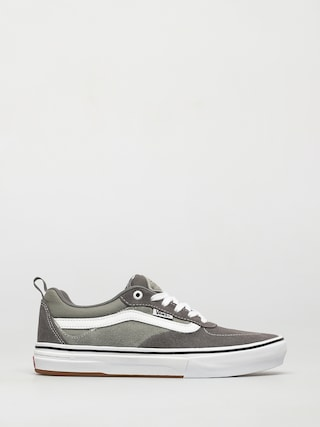 Vans Pantofi Kyle Walker Pro (granite/rock)