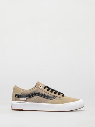 Pantofi Vans Berle Pro (incense)