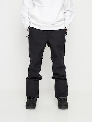 ThirtyTwo Pantaloni pentru snowboard Wooderson Pant (black)