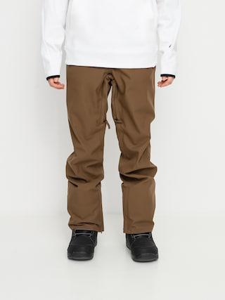 Pantaloni pentru snowboard ThirtyTwo Wooderson Pant (fatigue)