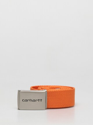 Carhartt WIP Curea Clip Chrome (hokkaido)