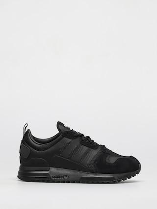 adidas Originals Pantofi Zx 700 HD (cblack/cblack/ftwwht)