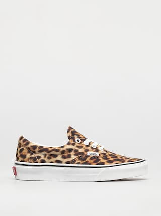 Vans Pantofi Era (leopard black/true white)