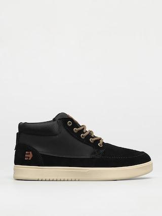 Etnies Pantofi Crestone Mtw (black/tan)