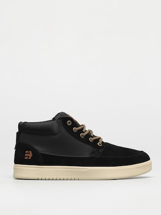 Pantofi Etnies Crestone Mtw (black/tan)